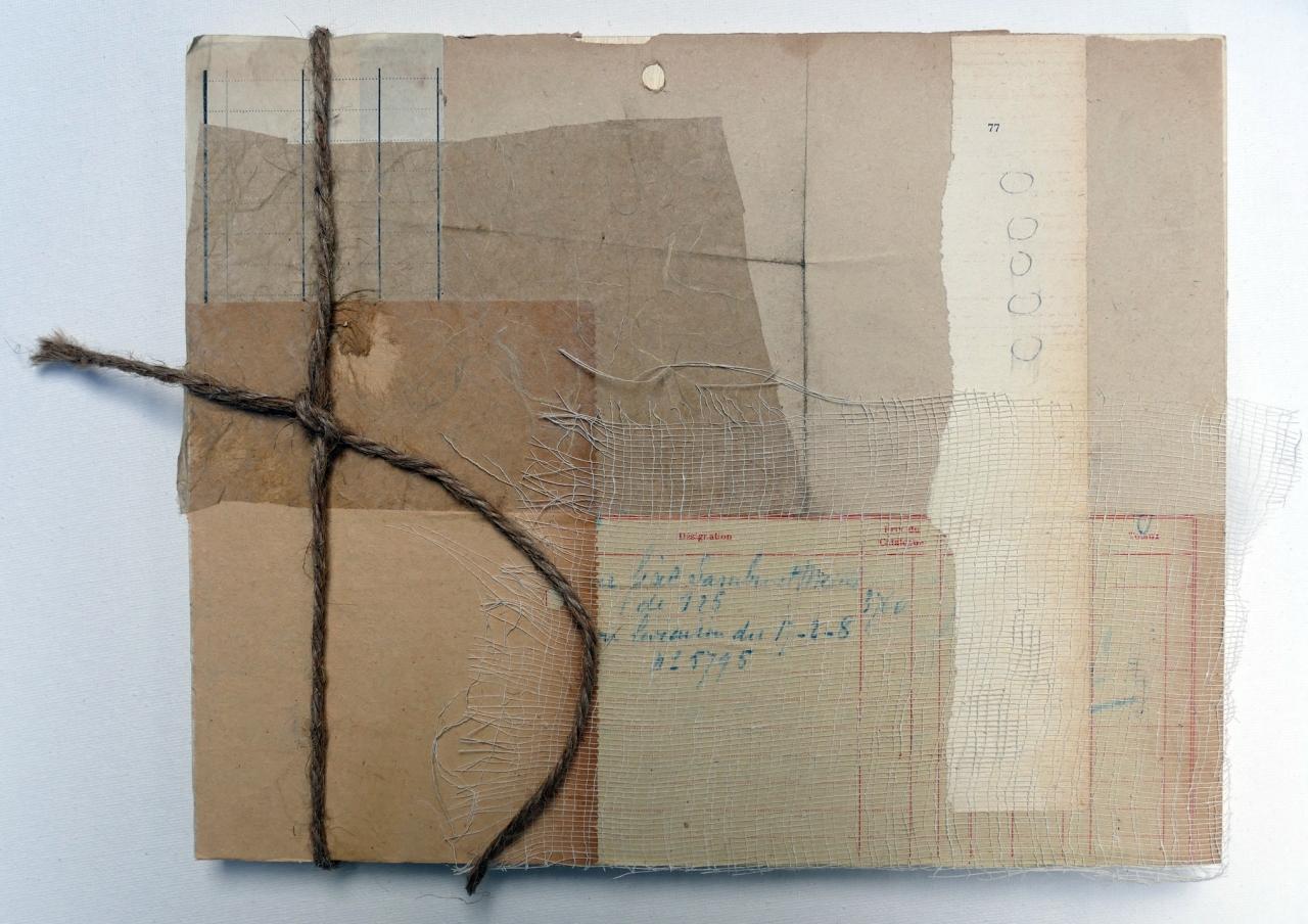 untitled 10x8 on wood 2017 2 lo
